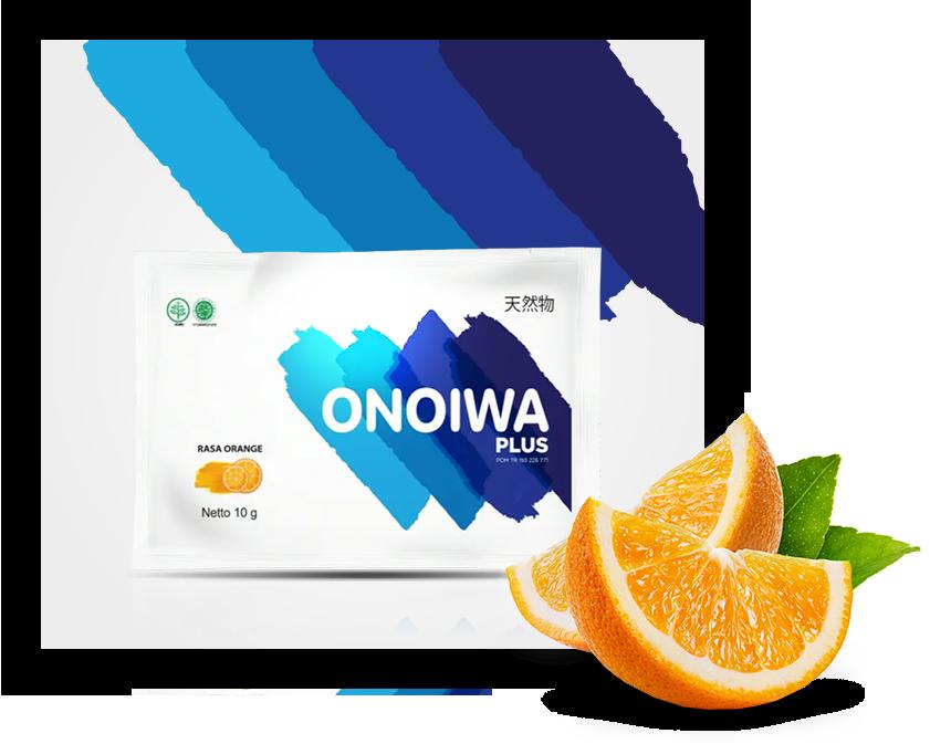 home-product-onoiwa.b63b9165