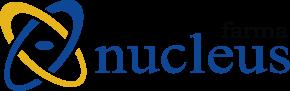 Nucleusfarma